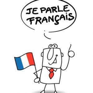 Woordenlijst voor het aan- en verkoopproces huis in (zuid) Frankrijk