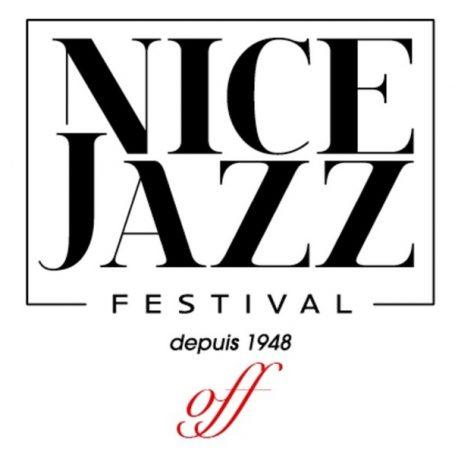 Jazz festival Nice van 17-21 juli 2017