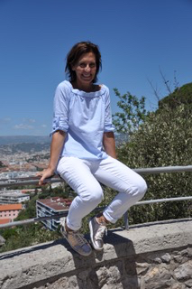 Tóco d'Azur