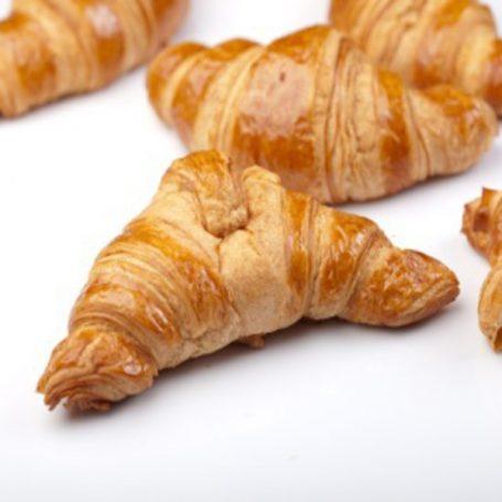 De Croissant