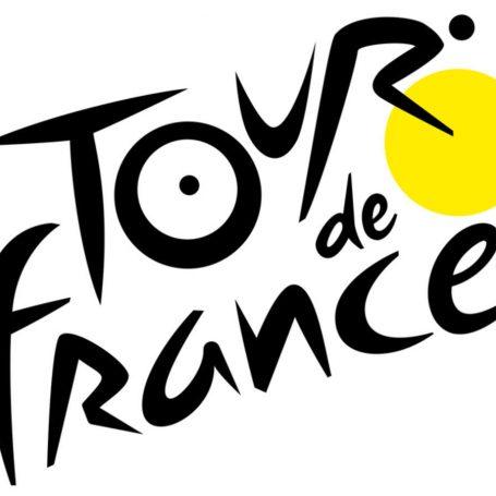 Start Tour de France 2020 in Nice!