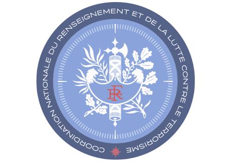 Wet ter voorkoming van witwassen en  financieren van  terrorisme in Frankrijk: TRACFIN