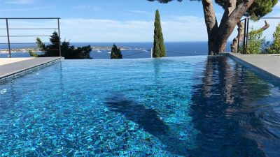Villa for sale - Super Cannes
